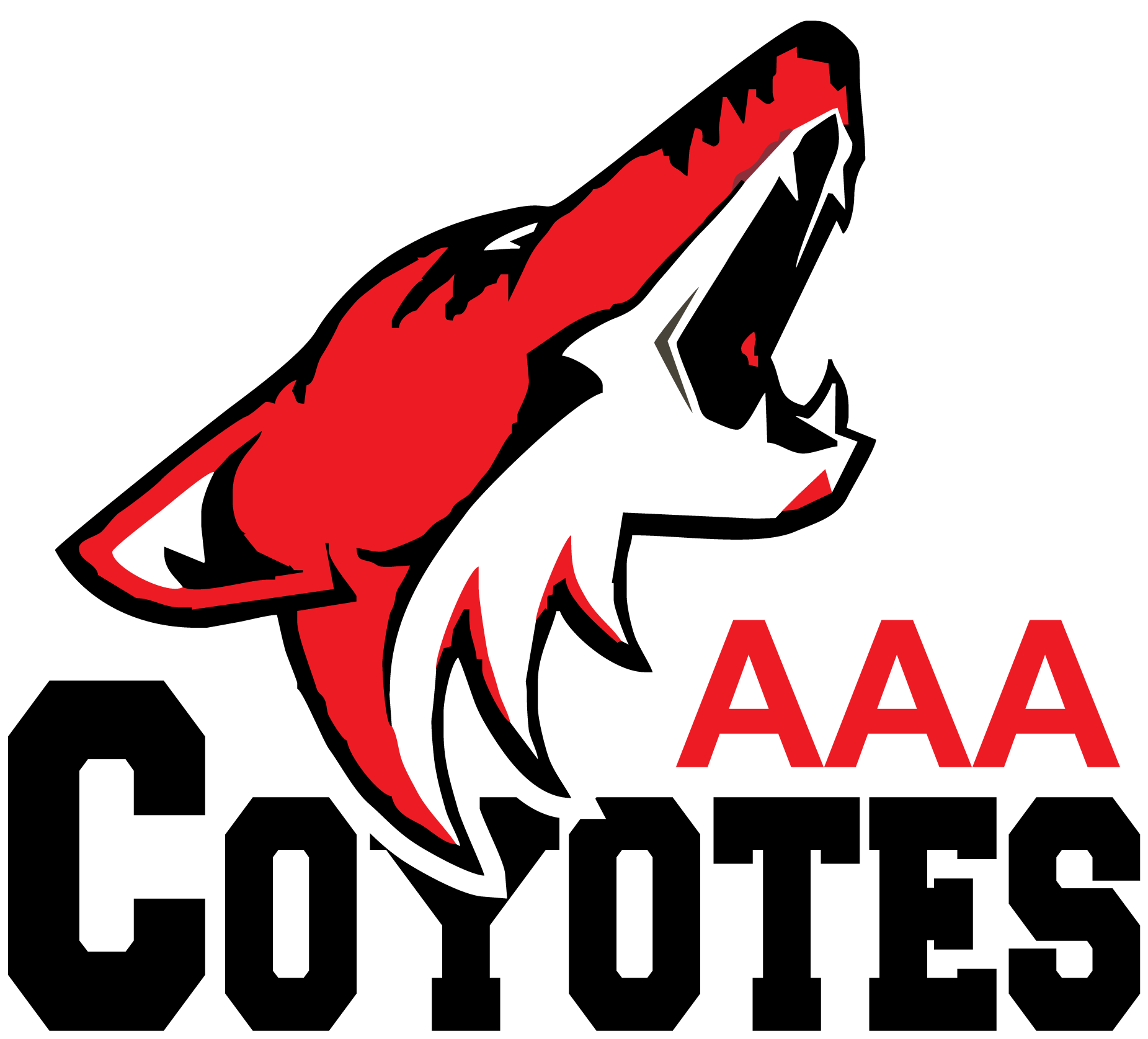 Coyotes-400