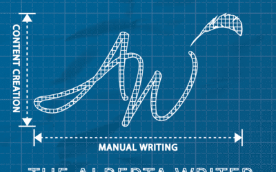 Alberta Technical Writing Services